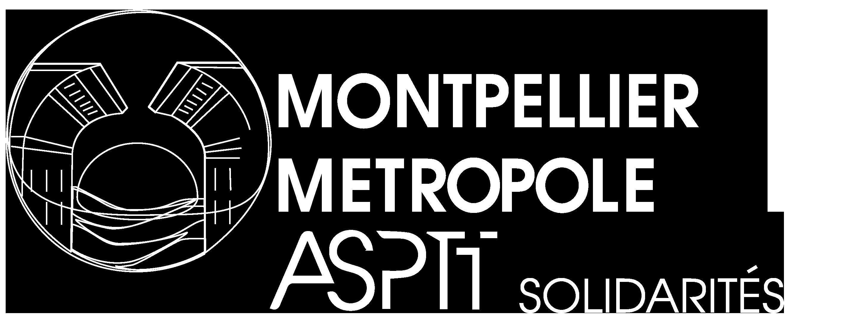 Montpellier Métropole ASPTT Solidarités
